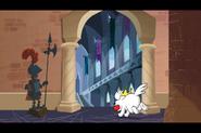 The Delightful Diamond Mystery 47