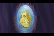 S1e04a Grim Steals the Magic Mirror 8