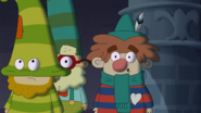 S1e17a sneezy asks why did she flee