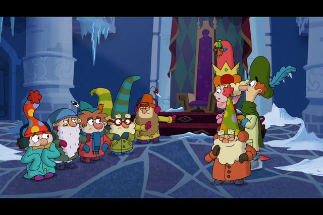 File:Dwarfs in Frozen Castle 3.PNG
