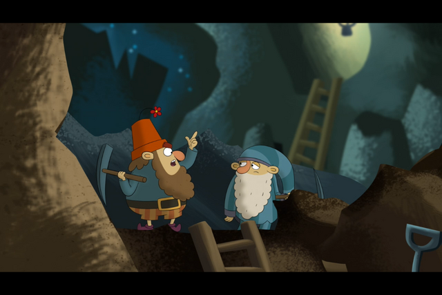 File:In the Mine.PNG