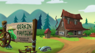 S2e09a gerkin family pickle farm