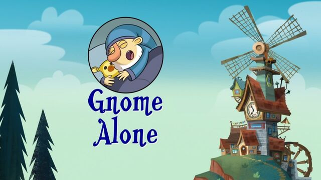 File:Gnome Alone title card.jpg