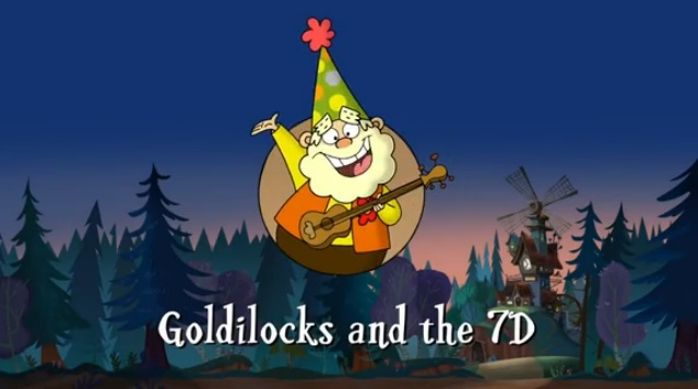 File:Goldilocks and the 7D title card.jpg