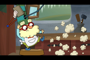 Sneezin Season 72