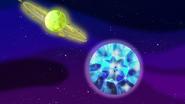 S2e11a diamond planet