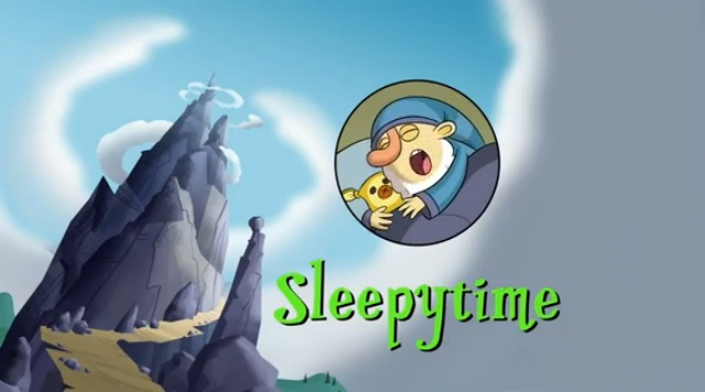 File:Sleepytime title card.jpg