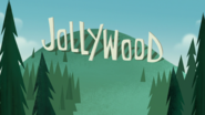 S1e24 jollywood sign