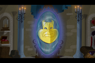 The Delightful Diamond Mystery 5