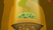 S2e07b le fromage de grosse pew