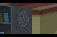 S1e01b The Glooms Attempt to Break In While Sleepy's Home 30