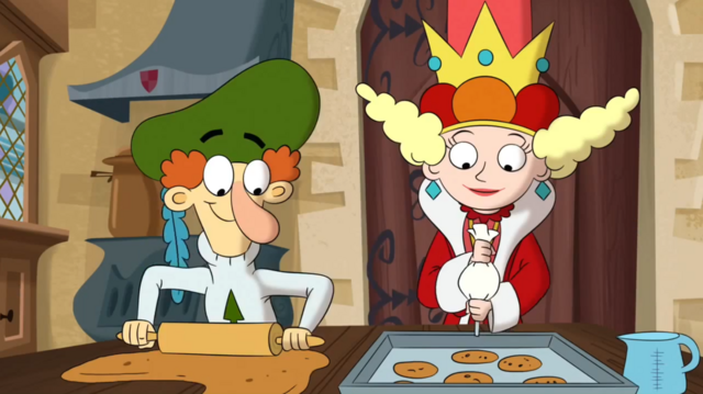 File:S1e09b starchbottom and delightful making cookies.png