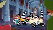 S2e08a the mime 7d minus grumpy