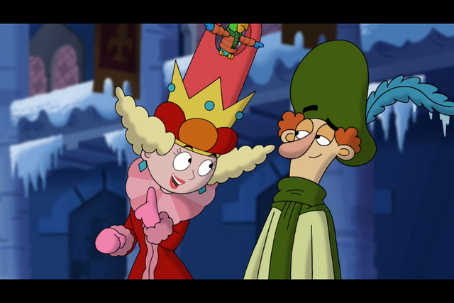File:Queen Delightful and Starchbottom 4.PNG
