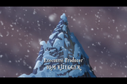 Frozen Mount Jollywood 1