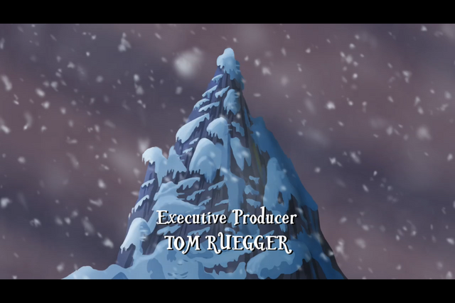 File:Frozen Mount Jollywood 1.PNG
