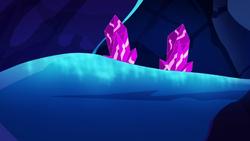 S2e04b gloomnotium gems