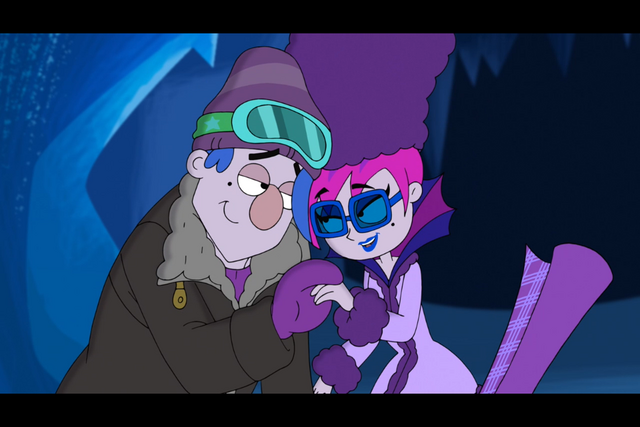 File:More Air Kissing in Frozen Lair 2.PNG