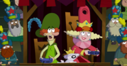 S1e14a starchbottom and delightful at the controllers