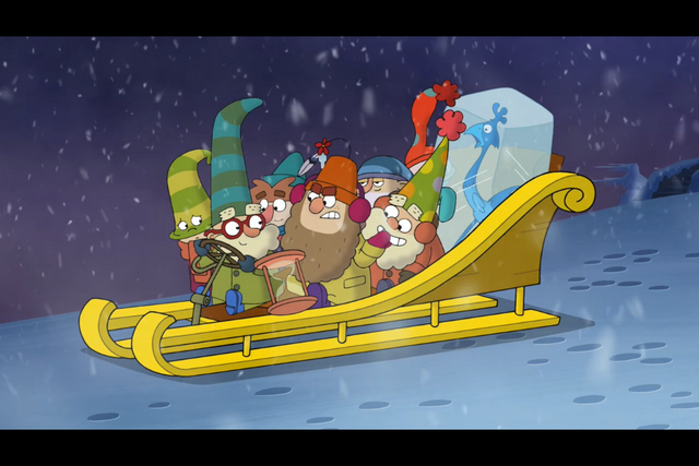 File:Sled Down the Mountain 1.PNG