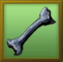 File:MAT dragon bone.png