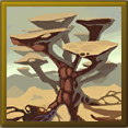 File:BLDN blessed tree symbol.png