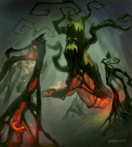 File:Leshy.jpg