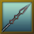 Perun's Thunderbolt
