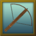 File:ITEM light crossbow.png