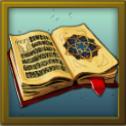 File:ITEM book of wisdom.png