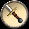 File:RSR 1-handed swords.png