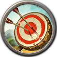File:RSR archery range.png