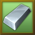 File:MAT silver.png
