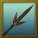 File:ITEM thorn.png