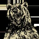 File:MOB bear.png