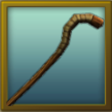 File:ITEM woven branch.png