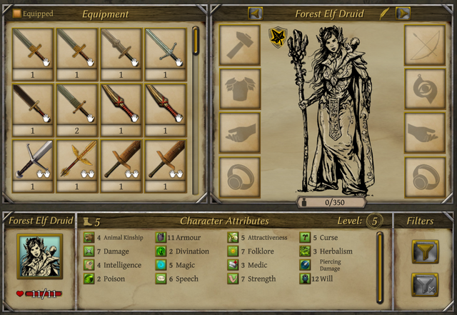File:Forest elf druid.png