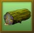 Dryad Wood