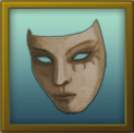 File:ITEM iron mask.png