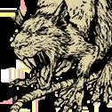 File:MOB hulking rat.png