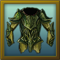 File:ITEM shadow armour.png