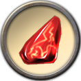 File:RSR ruby.png