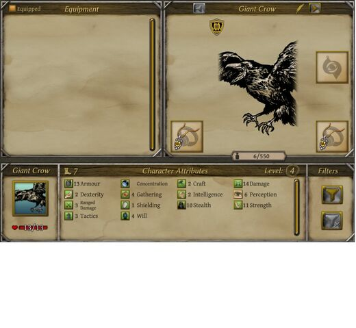File:Giant crow.jpg