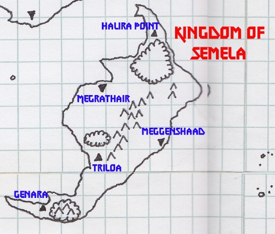 File:Semela Map.jpg