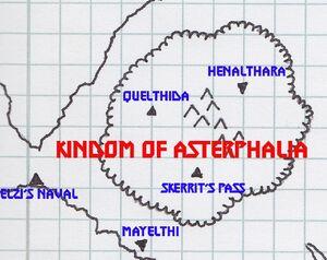 AsterphaliaMap