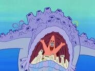 140a - The Monster Who Came to Bikini Bottom (223)