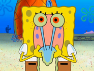 Spongebob-as-Gary-the-snail-spongebob-squarepants-25649316-256-192