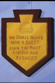 180px-Krusty Towers Plaque