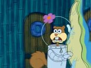098 - What Ever Happened to SpongeBob (0367)