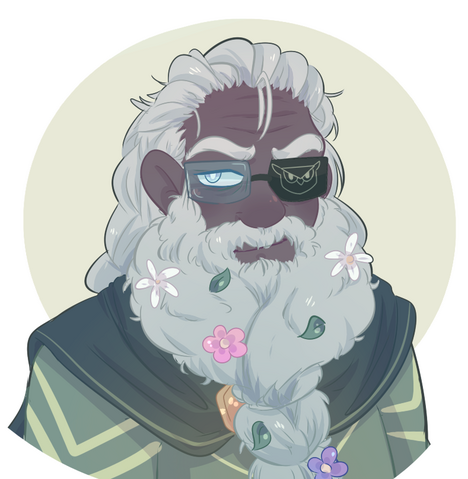 File:Merle by Enchillama.png